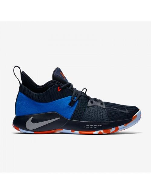 sapatilhas de basquete k1x