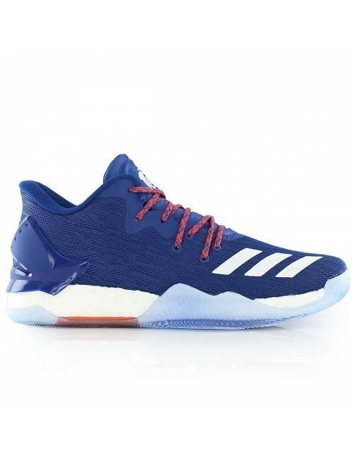 sapatilhas basquetebol adidas derrick rose