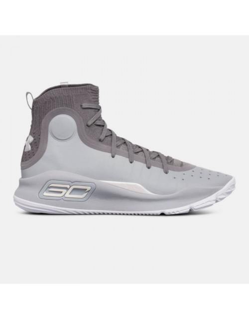 sapatilhas under armour curry